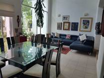 Homes for Sale in Cancun, Quintana Roo $251,162