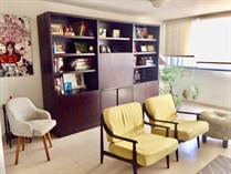 Homes for Rent/Lease in Kings Court 78, San Juan, Puerto Rico $4,500 monthly