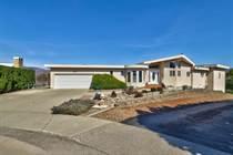 Homes for Sale in SA, Kamloops, British Columbia $1,149,000