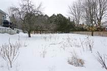 Homes Sold in Hidden Lake, Ottawa, Ontario $250,000