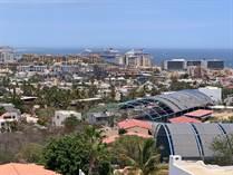 Homes for Sale in Cabo San Lucas Centro, Cabo San Lucas, Baja California Sur $399,000