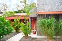 Homes for Sale in Esterillos, Puntarenas $230,000