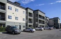 Condos for Sale in Hampton Village, Saskatoon, Saskatchewan $159,900