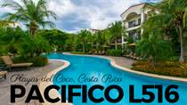 Condos for Sale in Playas Del Coco, Guanacaste $171,000