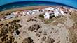 Lots and Land for Sale in Sonora, Puerto Penasco, Sonora $95,000