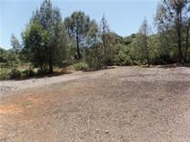 Commercial Real Estate for Sale in Kelseyville, California $495,000