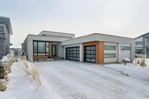 Homes for Sale in Windermere, Edmonton, Alberta $1,490,000