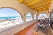Homes for Sale in Las Conchas, Puerto Penasco/Rocky Point, Sonora $249,000