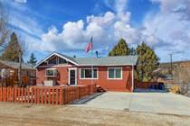 Homes for Sale in Erwin Lake, Big Bear City, California $249,900