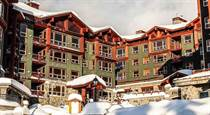 Condos for Sale in Big White, British Columbia $429,900