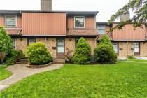 Homes Sold in Galt North, Cambridge, Ontario $399,900