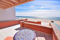 Homes for Sale in Las Palmas II, Puerto Penasco/Rocky Point, Sonora $395,000