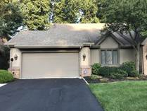 Homes for Sale in Other, Sylvania, Ohio $180,000