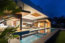 Homes for Sale in Ballena, Puntarenas $1,195,000