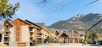 Condos for Sale in Sable Ridge Phase I, Radium Hot Springs, British Columbia $199,900