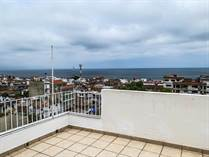Homes for Sale in Centro, Puerto Vallarta, Jalisco $245,000