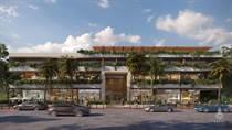 Condos for Sale in Tulum Centro, Tulum, Quintana Roo $100,588