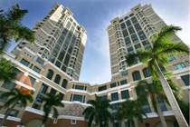 Condos for Rent/Lease in Condo. Gallery Plaza, San Juan, Puerto Rico $3,300 monthly