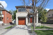 Homes for Sale in McKellar Park, Ottawa, Ontario $2,589,000