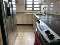 Homes for Rent/Lease in Generalife, Guaynabo, Puerto Rico $1,500 one year