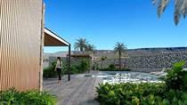 Homes for Sale in Plaza Del Mar, Playas de Rosarito, Baja California $308,999