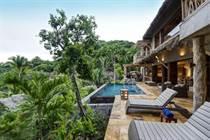 Homes for Sale in Sayulita, Nayarit $3,200,000
