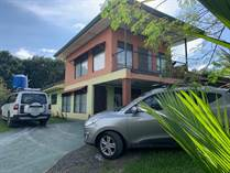 Homes for Sale in Atenas, Alajuela $180,000