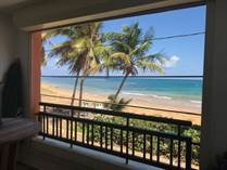 Condos for Sale in Mata De Platano, Luquillo, Puerto Rico $195,000