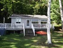 Homes Sold in Farlain Lake, Tiny, Ontario $464,900