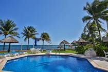 Homes for Sale in Villas del Mar 2, Puerto Aventuras, Quintana Roo $429,500