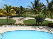 Condos for Sale in Cocotal, Punta Cana - Bavaro, La Altagracia $145,000