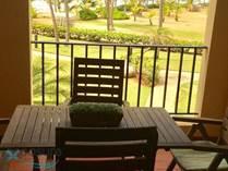 Homes for Sale in Puerto Rico, Palmas, Puerto Rico $480,000