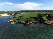 Lots and Land for Sale in Casa De Campo, La Romana $4,500,000