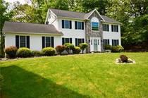 Homes for Sale in Pennsylvania, Upper Mt Bethel, Pennsylvania $349,000