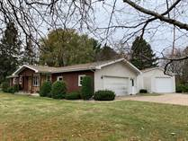 Homes Sold in Wausau, Wisconsin $169,500