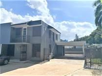 Homes for Sale in Urb. El Plantio, Bayamon, Puerto Rico $115,000