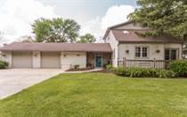 Homes for Sale in Heatherdowns, Toledo, Ohio $169,900