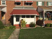 Homes for Rent/Lease in Stanbrook, Dundalk, Maryland $1,300 monthly