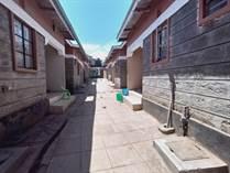 Homes for Sale in Narok KES10,000,000