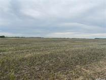 Farms and Acreages for Sale in Saskatchewan, Ituna Bon Accord Rm No. 246, Saskatchewan $640,000