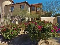 Condos for Sale in La Ventana Del Mar, San Felipe, Baja California $139,000