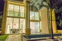 Homes for Sale in Puerto Aventuras, Quintana Roo $1,550,000