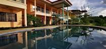 Condos for Sale in Playas Del Coco, Guanacaste $93,000