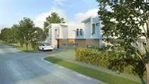 Homes for Sale in Bavaro, La Altagracia $142,835