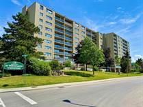 Condos for Sale in Vincent Hamilton, Hamilton, Ontario $319,000