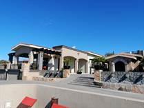 Condos for Sale in Ventanas Residences Los Cabos, Cabo San Lucas, Baja California Sur $1,200
