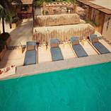 Condos for Sale in Tulum, Quintana Roo $97,750