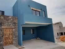 Homes for Sale in Malanquin, San Miguel de Allende, Guanajuato $185,000