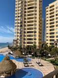 Condos for Sale in Cerritos, Mazatlan, Sinaloa $7,770,000