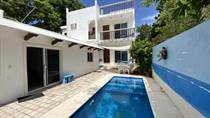 Homes for Sale in Downtown, Puerto Morelos, Quintana Roo $580,000